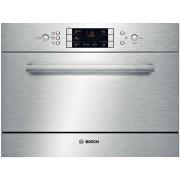 Bosch SKE53M05AU Compact Dishwasher