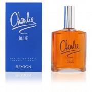 CHARLIE BLUE EDT VAPORIZADOR 100 ML