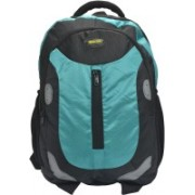 New Era y School bags men 40 L Backpack(Black)