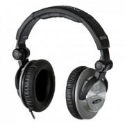 ULTRASONE Žične slušalice HFI-680 (Crne)