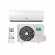 General Fujitsu Climatizzatore/Condizionatore Fujitsu General Monosplit Parete 9000 btu ASHA09KLWA / AOHA09KLWA
