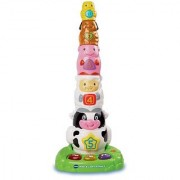 VTech Nest and Learn Animals