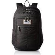 High Sierra HS KENO BLACK/KAMO 31 L Laptop Backpack(Black)