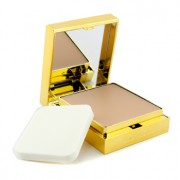 ELIZABETH ARDEN FLAWLESS FINISH SPONGE-ON CREAM MAKE UP 55 WARM SUNBEIGE 23 GR.