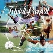 Trivial Pursuit Sports En France