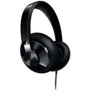 Casti Stereo Philips SHP6000 (Negru)