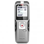 Registratore vocale digitale DVT3400 Philips DVT3400 - 138561 Dimensioni 4,44