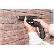 SKIL 6002 CA Masina de gaurit cu percutie