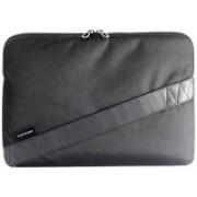 Tucano BFBI13 Laptop Bag(Black)