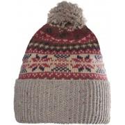 Chaos W's Tenley Hats heather atmo 2017 Hattar