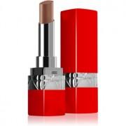 Dior Rouge Dior Ultra Rouge дълготрайно червило с хидратиращ ефект цвят 325 Ultra Tender 3,2 гр.