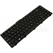 Tastatura Laptop Dell CN-0W9RV1 + CADOU