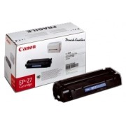 CANON EP-27 Cartridge for LBP3200 (CR8489A002AA)