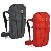 Mountain Equipment Tupilak 37+ - Rucksack
