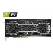 Placa video Gainward GeForce RTX 2080 SUPER™ Phantom GLH, 8GB, GDDR6, 256-bit