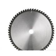 Универсален диск за циркуляр Scheppach HM80MP, ф216мм, 30мм, 40T