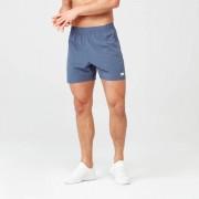 Myprotein Sprint Shorts - XXL - Blue