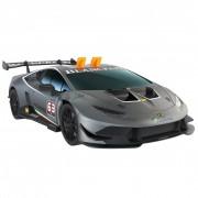 Road Rippers Race Car Lamborghini 21723
