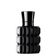 D'orsay Al-kimiya Ambre Et Musc Apă De Parfum 40 Ml