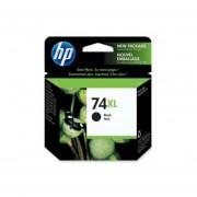 Cartucho de Tinta HP CB336WL