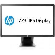 HP Z23i - 1920x1080 (Full HD) - 23 inch - B-Grade