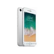 iPhone 7 32GB (mn8y2gh/a), silver