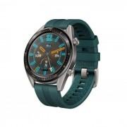 Smartwatch HUAWEI WATCH GT ACTIVE DARK GREEN
