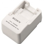 Sony BC-TRN Charger For Sony NP-BG1 NP-FG1 NP-BN1 NP-BD1 NP-FD1 NP-FT1 NP-FR1