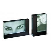 PHILIPPI Рамка за снимки TEO - 9 x 13 см
