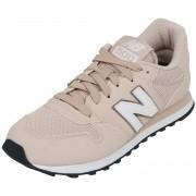 Balance New Balance GW500HHE Damen-Sneaker EU38, EU39, EU40, EU41 Damen