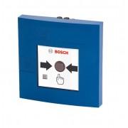 Buton Incendiu Adresabil albastru de Interior BOSCH fmc-210-dm-g-b