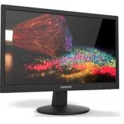 "Monitor TFT, Lenovo 21.5"", LI2215s, 5ms, 600:1, VGA, FullHD (65CCAAC6EU)"