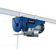 Einhell Elektrický kladkostroj BT-EH 250