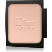 Dior Diorskin Forever Extreme Control maquillaje en polvo matificante Recambio tono 025 Beige Doux/Soft Beige 9 g