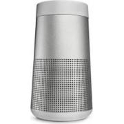 Boxa Bluetooth Bose SoundLink Revolve Argintie