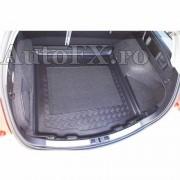 Tavita portbagaj Toyota Auris Touring Sport, Fabricatie 2013 - prezent (podeaua portbagajului mai jos)