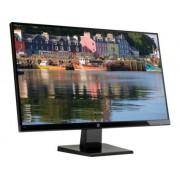 HP 27w LED-skärm med IPS-panel