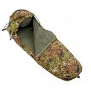 Defcon 5 Bivi tent lichtgewicht camouflage - Vegetato Italiano