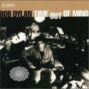 Video Delta Dylan,Bob - Time Out Of Time - CD