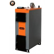 Irleh Plus - cu aer insuflat 20 kW