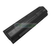 Bateria HP Pavilion dv1000 8800mAh 95.0Wh Li-Ion 10.8V