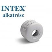 Intex jakuzzi szűrőbetét ház 11798