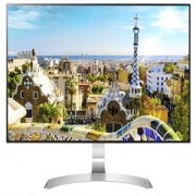 Monitor 27 LG 27MP89HM-S VGA/HDMI 0225152