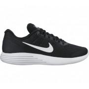 Nike - LunarGlide 8 Heren ren schoen