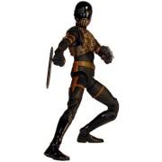 Hellboy Movie Figures Kroenen Action Figure
