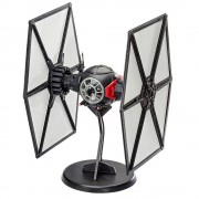 Star Wars Revell Star Wars EasyKit Episode Vii First Order Special Forces TIE...