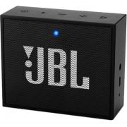JBL Go Plus Wireless Bluetooth Speaker, A