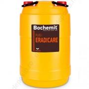 Solutie eliminare carii lemn atacat - Bochemit Plus I 50 Kg