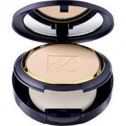 Estée Lauder Makeup Maquillaje facial Double Wear Stay in Place Powder Make-up SPF 10 N.º 04 Pebble 12 g