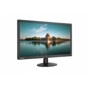 "Lenovo Monitor Lenovo ThinkVision T2224d LCD 21.5"", Full HD, 61B1JAR1US"